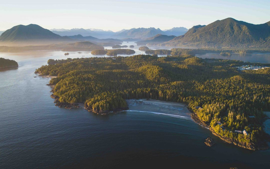 Things to Do on Vancouver Island | Complete Summer Bucket List