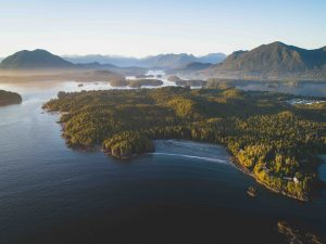 Things to Do on Vancouver Island | Complete Summer Bucketlist