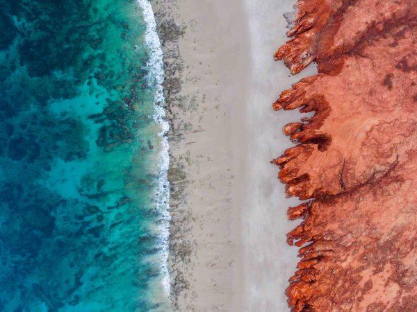 Kimberley Colours Fine Art Photo Print