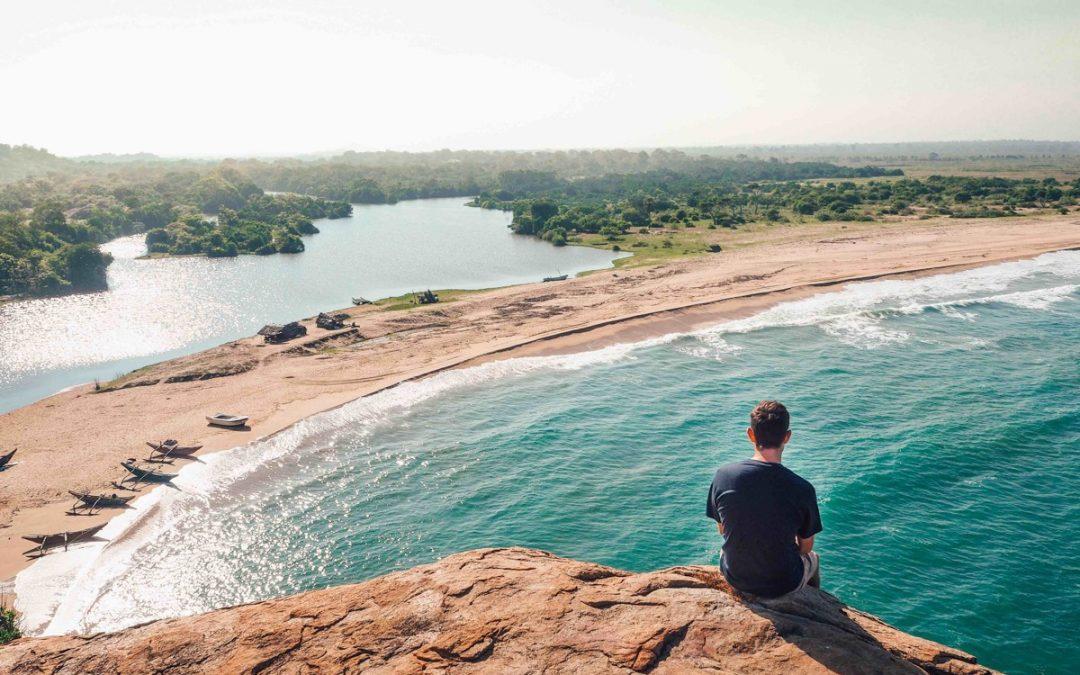 7 EPIC THINGS TO DO IN ARUGAM BAY, Sri Lanka