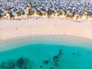Turquoise Bay Fine Art Photo Print